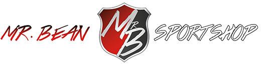 Patike – Mr Bean Sport Shop - patike i sportska oprema