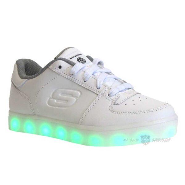 ecf9c310184 ENERGY LIGHTS-ELATE - 90601L-WHT - Mr Bean Sport Shop Zrenjanin