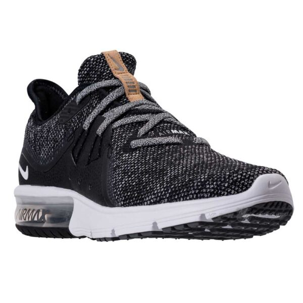 buy online b5c4c a94f2 ... ebay website full of sneakers 50 off 45e9c 27a3b wmns nike air max  sequent . 42ee0