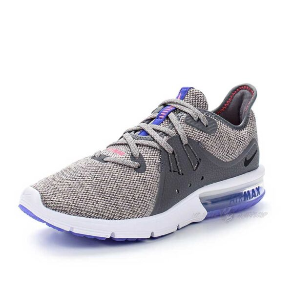 2e334e20dde2f france patike wmns nike air max sequent w bf5a6 949e0