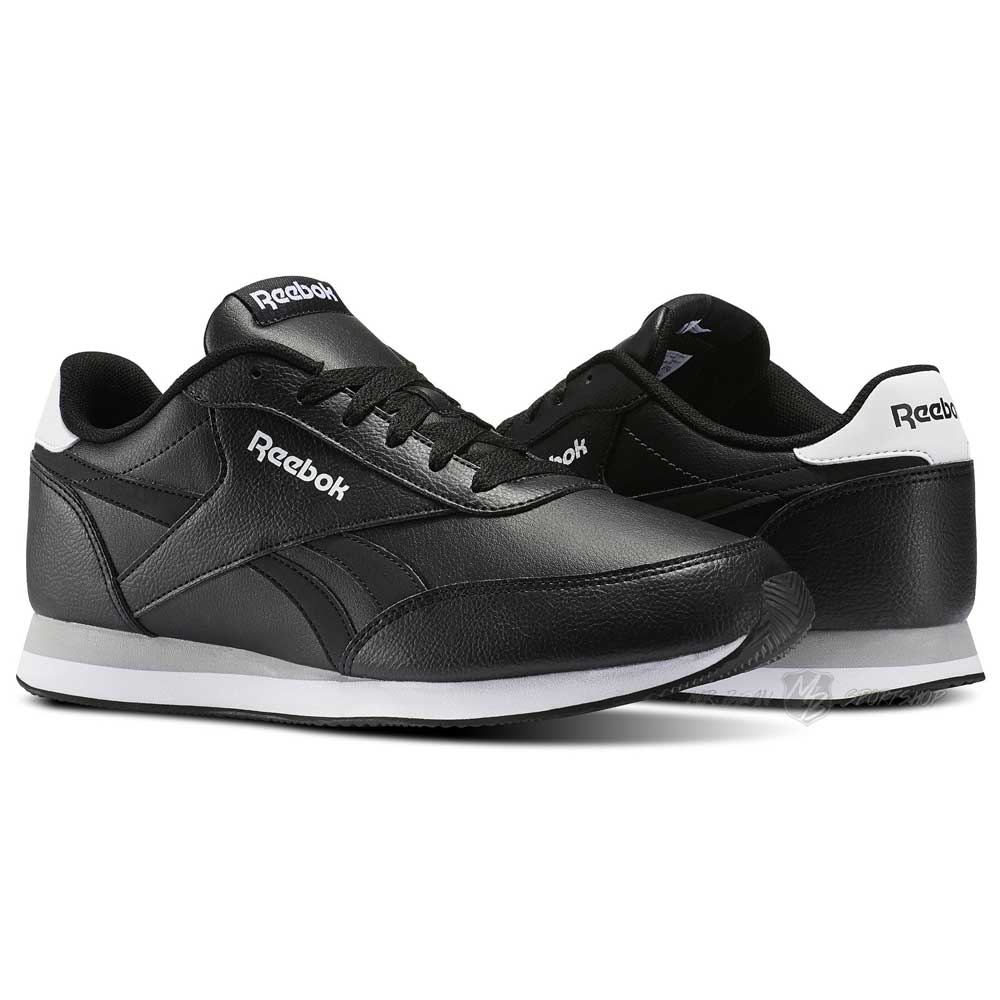 49190d409 REEBOK ROYAL CL JOG 2L - V70722 - Mr Bean Sport Shop Zrenjanin
