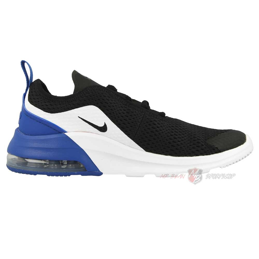 buy online d00be 64220 ... NIKE AIR MAX MOTION 2 (GS) – AQ2741-003. 20%Sale. NOVO! On Sale