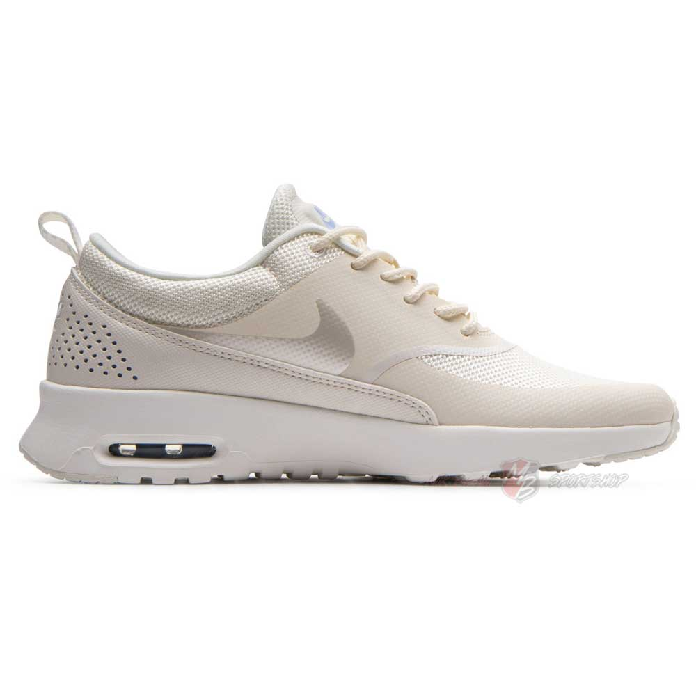 online store 340bc 7249d ... WMNS NIKE AIR MAX THEA – 599409-112. 20%Sale. NOVO! On Sale